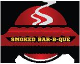 Roscoe's Smoked Bar-B-Que
